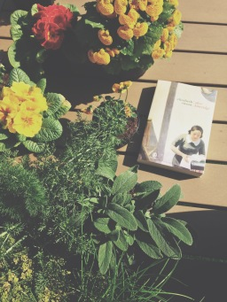 Olive Kitteridge, Elizabeth Strout – Una recenisone